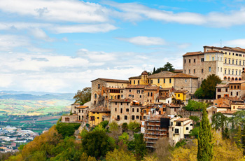 Untours European Vacation Rentals - Vacation Packages in Italy ...