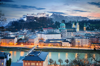 Untours European Vacation Rentals Vacation Packages In